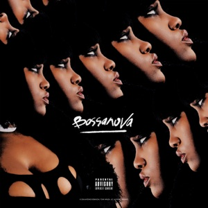 Bossanova - Single Mp3 Download