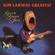 Kim Larsen - Guld & Grønne Skove: Greatest [Remastered]