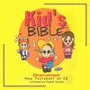 New Testament Bible Stories for Children with 100 Children's Bible Songs: Kids Bible - Dramatized with 100 Bible Songs for Kids (Unabridged)