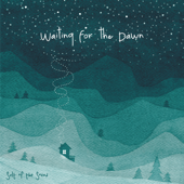 Waiting For the Dawn - EP