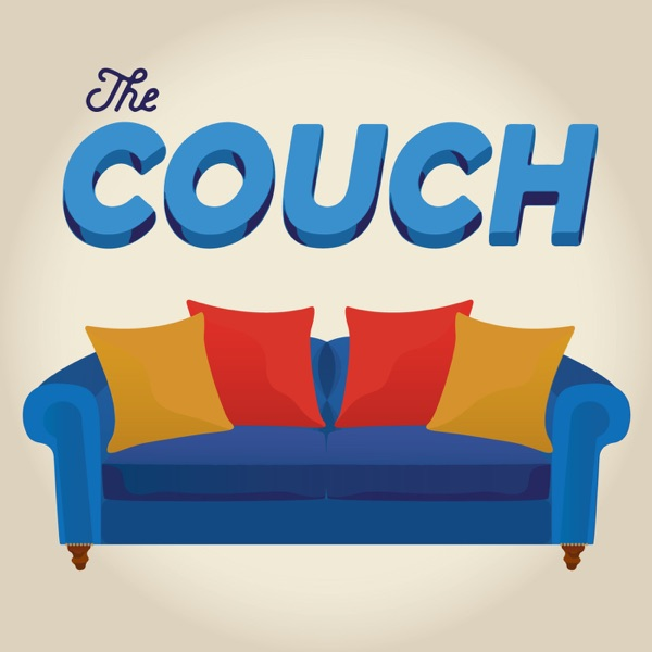 The Couch- Where marriage counselors have conversations