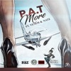 More (feat. Venem & Nate) - Single, P.A.T.