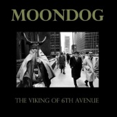 Moondog - Moondog Monologue