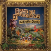 Bumper Jacksons - Gimme a Pigfoot (And a Bottle of Beer)
