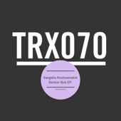 Vangelis Kostoxenakis - Selecta (Original Mix)