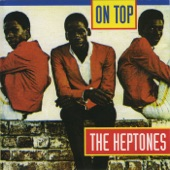 The Heptones - My Baby Is Gone