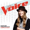 Simple Man The Voice Performance - Sawyer Fredericks mp3