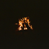 raybaboon - EP