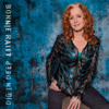 Bonnie Raitt - I Knew artwork