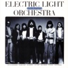 On the Third Day, Electric Light Orchestra