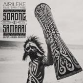 Airileke - Sorong Samarai