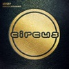 Business (feat. Far East Movement) - Single, Doctor P