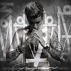Purpose, Justin Bieber