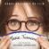 Marie-Francine (Bande Originale du Film) - Various Artists
