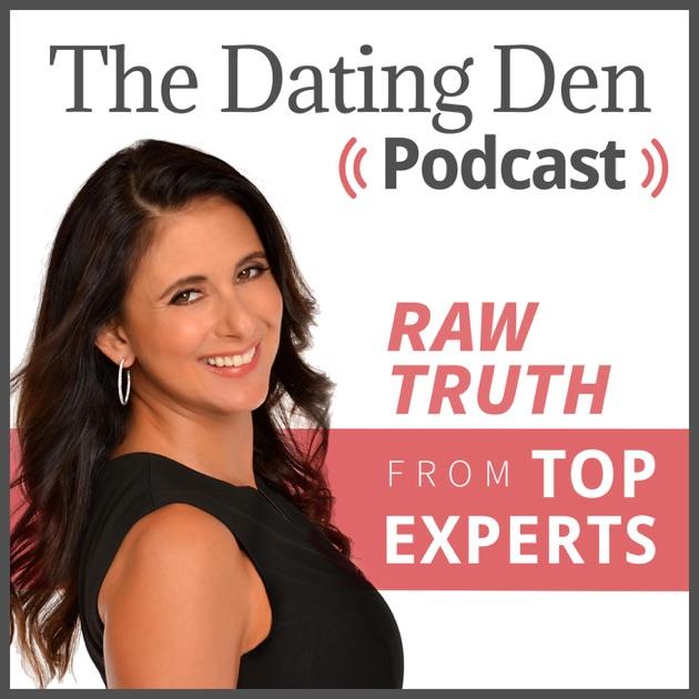 Best dating advice coach