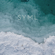 Leave Like That (feat. Jenn Champion) - SYML
