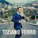 Il Conforto (feat. Carmen Consoli) - Tiziano Ferro