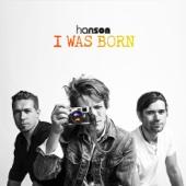 I Was Born - Hanson