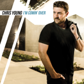 Alone Tonight - Chris Young