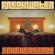 Scheherazade - Freakwater