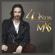 Marco Antonio Solis - 40 Años