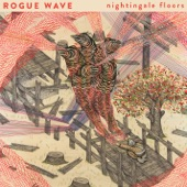 Rogue Wave - College