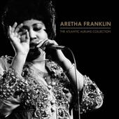 Aretha Franklin - River's Invitation