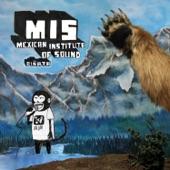 Mexican Institute of Sound - A Todos Ellos