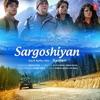 Sargoshiyan Original Motion Picture Soundtrack EP