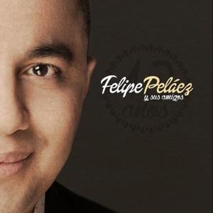 Felipe Peláez y Sus Amigos: 10 Años Mp3 Download