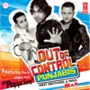Out of Control Punjabis Single