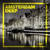 Verschillende artiesten - Amsterdam Deep kunstwerk