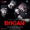 Bogan (Original Motion Picture Soundtrack)