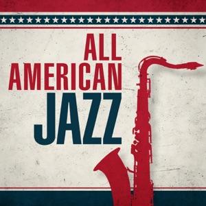 All American Jazz