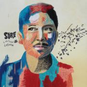 Los Skut Leboys - Sore - Sore