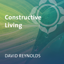 Constructive Living (Unabridged) audiobook