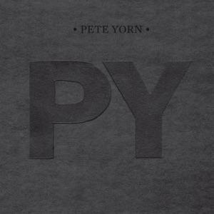 Pete Yorn Mp3 Download