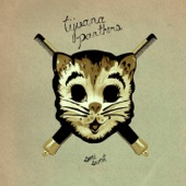 Tijuana Panthers - Father Figure