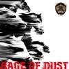 RAGE OF DUST - EP ジャケット画像