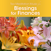 [Download] Tao Meditation Music Blessings for Finances MP3