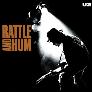 Rattle and Hum Mp3 Download