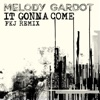 It Gonna Come (FKJ Remix) - Single - Melody Gardot, Melody Gardot