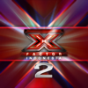 Various Artists - X Factor Indonesia Season 2 artwork