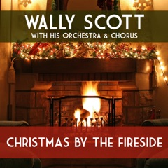 Christmas by the Fireside