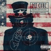 Death Certificate (25th Anniversary Edition), Ice Cube