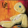 Korn - Falling Away from Me Song Lyrics