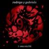 Rodrigo y Gabriela - 9 Dead Alive Album