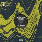 Giuseppe Biondo - Stop The Rock