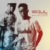 Ngeliny'ilanga - Soul Kulture