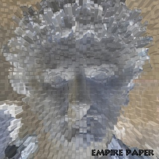 Empire paper on Apple Music